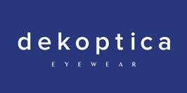 Oprawy okularowe Dek Optica