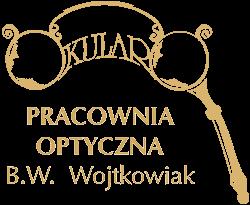 Pracownia optyczna Wojtkowiak Gostyń